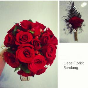 bunga-tangan-rp-150-000