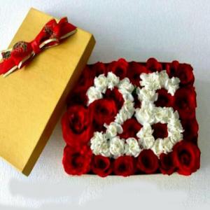 bunga-box-300-000