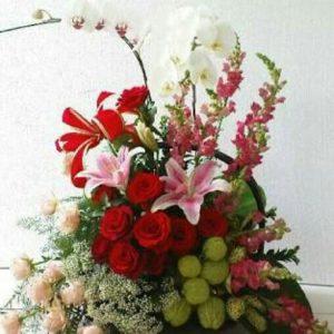 bunga-meja-rp-350-000