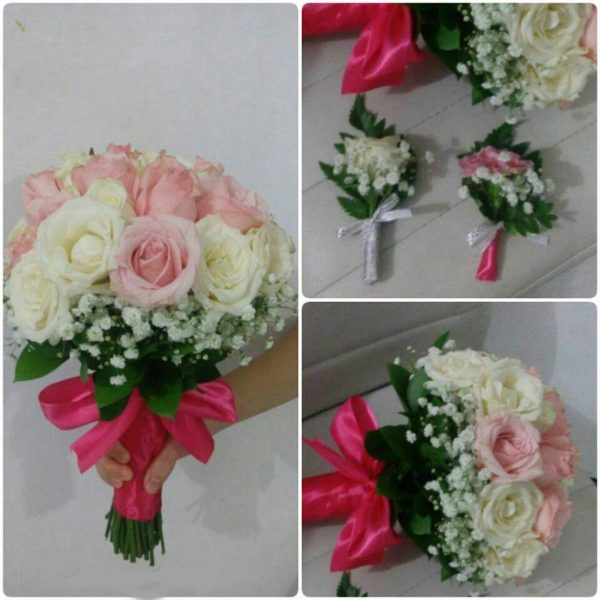 bunga-tangan-korsase-rp-300-000