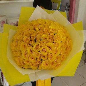 bunga-tangan-rp-500-000-150-tangkai-bunga