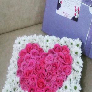 bunga-box-300-000-5