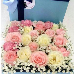 bunga-box-350000-4